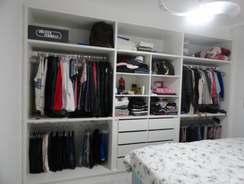 Armário Planejado Apartamento Preço Vila Gabriel - Armário Planejado para Cozinha Pequena