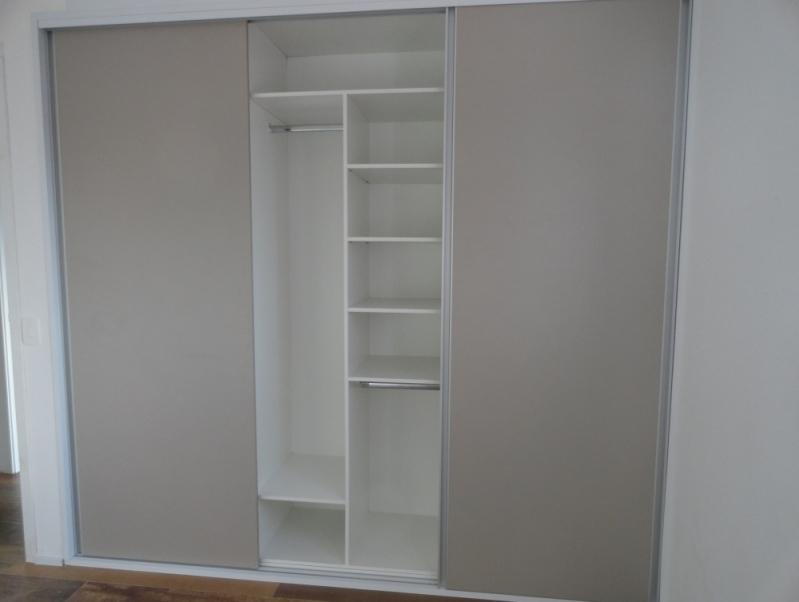 Armário Planejado para Apartamento Pequeno Preço Jardim Isafer - Armário Planejado para Cozinha Pequena