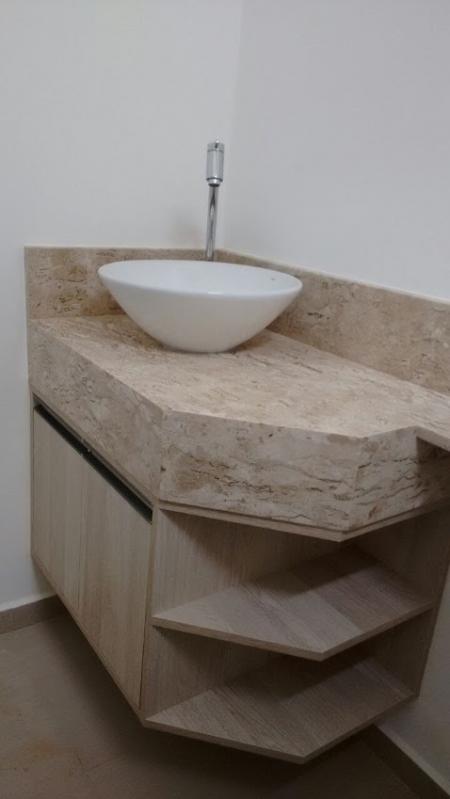 Armário Planejado para Banheiro Moderno Valor Vila Porcel - Armário Planejado para Cozinha