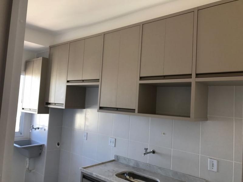 Cozinhas Planejadas Vila Florinda - Cozinha Planejada Branca