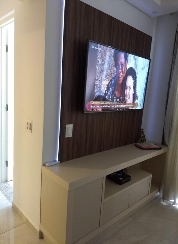 Móveis Planejados Apartamento Pequeno Valor Jardim Seriema - Móveis Planejados Apartamento Pequeno