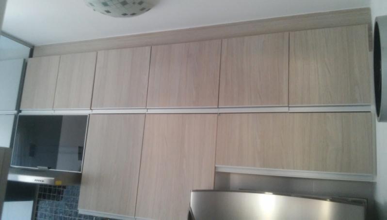 Móveis Planejados Cozinha Pequena Preço Granja Olga - Móveis Planejados para Quarto