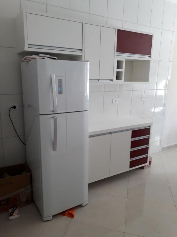 Móveis Planejados Cozinha Pequena Valor Condomínio Espetáculo - Móveis Planejados para Quarto