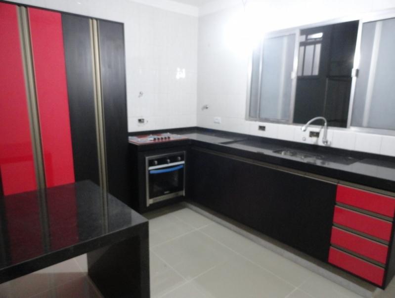 Móveis Planejados Cozinha Valor Águas Vermelhas - Móveis Planejados para Sala