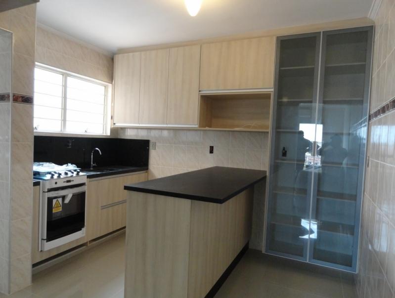 Móveis Planejados Cozinha Trujillo - Móveis Planejados Apartamento Pequeno