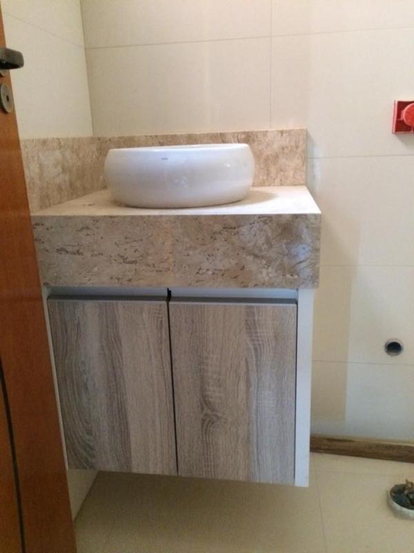 Móveis Planejados de Banheiro Preço Jardim Isafer - Móveis Planejados para Quarto