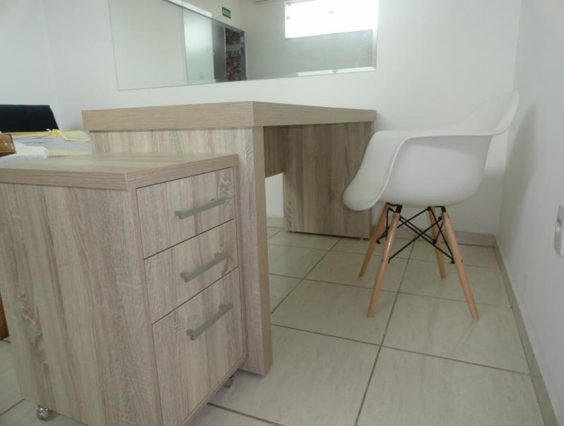 Móveis Planejados de Madeira Parque Ouro Fino - Móveis Planejados Cozinha