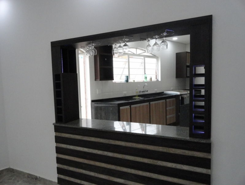 Móveis Planejados para Sala Preço Zona Industrial - Móveis Planejados Apartamento Pequeno