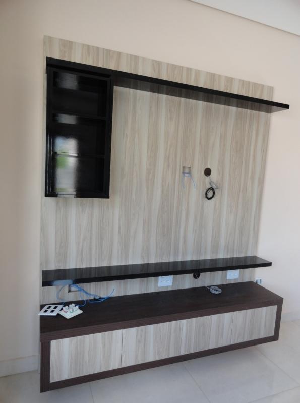 Móveis Planejados para Sala Vila Jardini - Móveis Planejados Cozinha