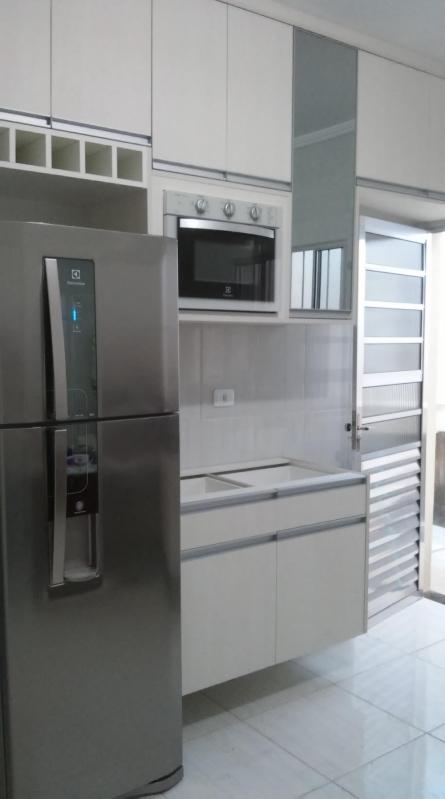 Onde Encontro Armário Planejado para Cozinha Condomínio Espetáculo - Armário Planejado para Cozinha Pequena