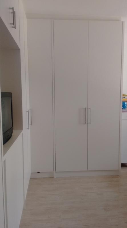 Onde Encontro Armário Planejado Vila Mineirão - Armário Planejado para Apartamento Pequeno