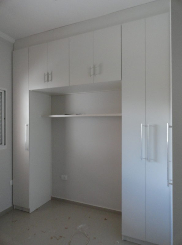 Onde Encontro Dormitório Planejado Solteiro Masculino Trujillo - Dormitório Planejado Casal
