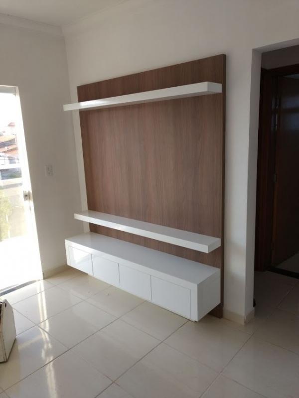 Onde Encontro Home Theater Planejado Apartamento Pequeno Araçoiaba da Serra - Home Theater Planejado Grande