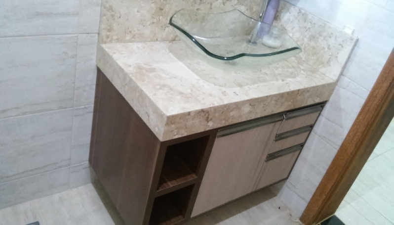 Onde Encontro Móveis Planejados de Banheiro Jumirim - Móveis Planejados para Sala