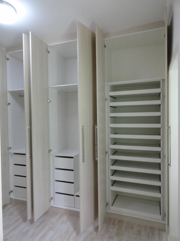 Quanto Custa Armário Planejado para Quarto Pequeno Vila São Caetano - Armário Planejado para Cozinha Pequena