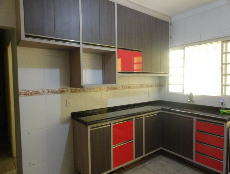 Quanto Custa Cozinha Planejada de Canto Pequena Tietê - Cozinha Planejada Apartamento