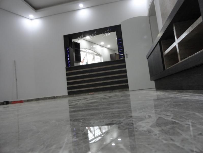 Quanto Custa Home Theater Planejado com Bar Condomínio City Castelo - Home Theater Planejado