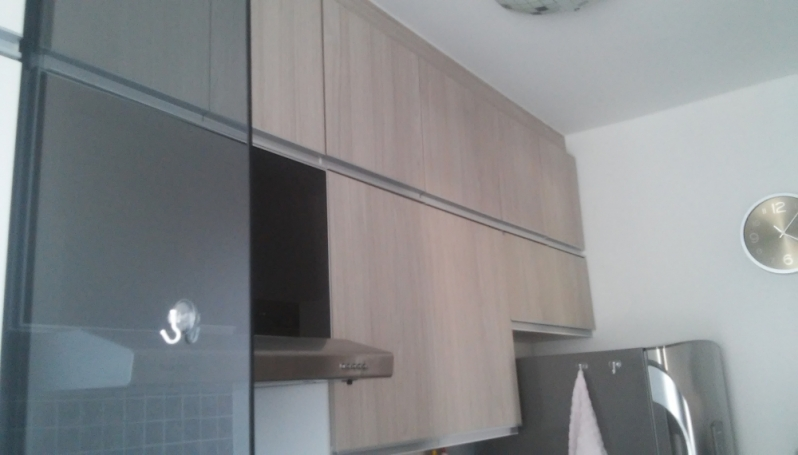 Quanto Custa Móveis Planejados Cozinha Pequena Cajuru - Móveis Planejados para Sala