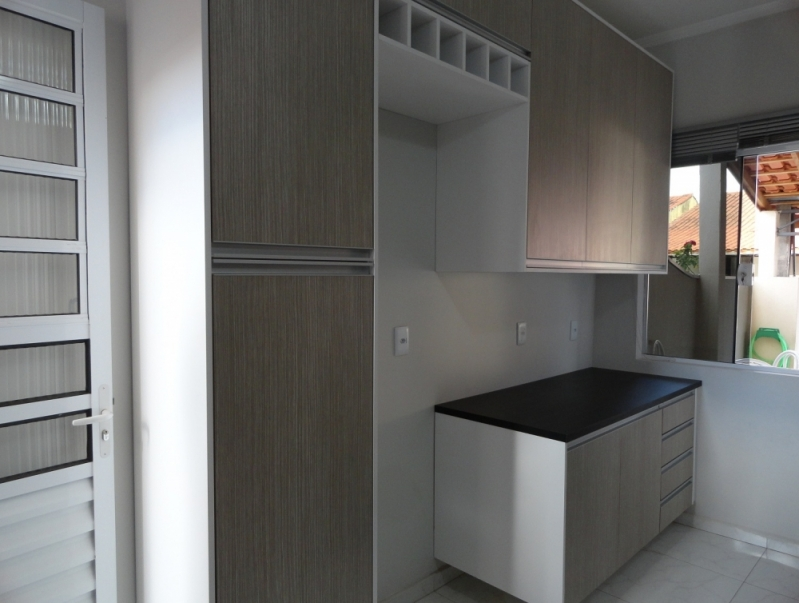 Quanto Custa Móveis Planejados Cozinha Condomínio Espetáculo - Móveis Planejados Cozinha