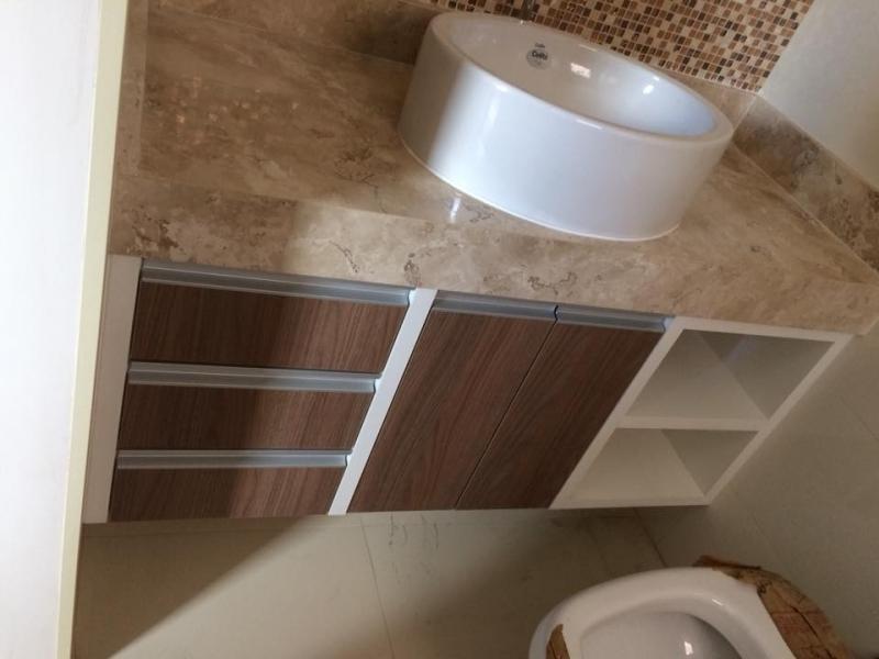 Quanto Custa Móveis Planejados de Banheiro Fazenda Bonanza - Móveis Planejados para Sala