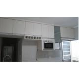 armário planejado cozinha preço Além Linha