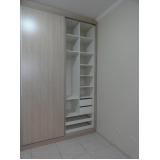 armário planejado preço Vila Jardini