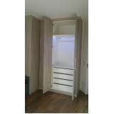 armários dormitórios planejados Parque das Laranjeiras
