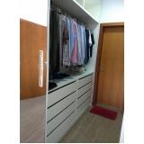 armário planejado apartamento