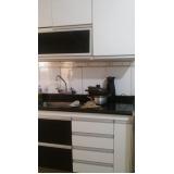 cozinha planejada apartamento mrv