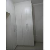 dormitórios planejados apartamentos pequenos Ibiti Royal