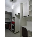 móveis planejados armário de cozinha