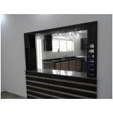 móveis planejados para sala preço Jardim Leocádia
