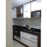 onde encontro armário planejado cozinha Cajuru