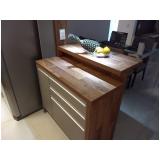 onde encontro móveis planejados apartamento pequeno Araçoiaba da Serra
