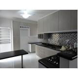 onde encontro móveis planejados cozinha Parque Campolim