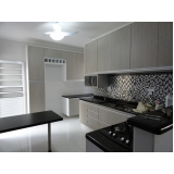 onde encontro móveis planejados cozinha Itapetininga