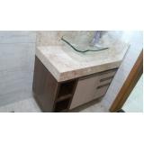 onde encontro móveis planejados de banheiro Vila Hortência
