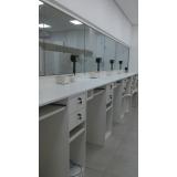 onde encontro móveis planejados de escritório Pilar do Sul