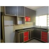 quanto custa cozinha planejada de canto pequena Jardim Iguatemi