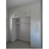 quanto custa dormitório planejados apartamentos pequenos Recreio dos Sorocabanos