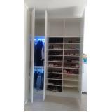 quanto custa móveis planejados de quarto Araçoiaba da Serra